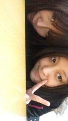 Chisato y maimai